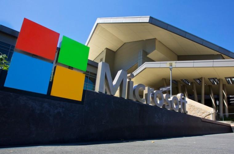 Microsoft Hits $1 Trillion In Total Cumulative Revenue 13