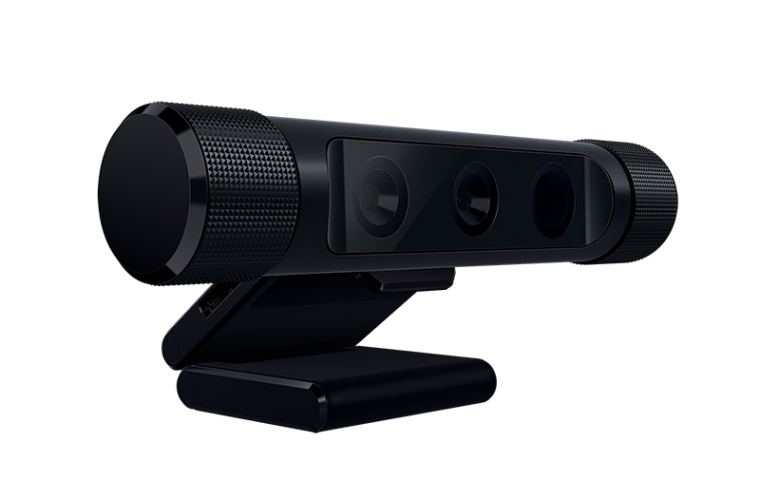 Razer's Ultra-High Frame Rate Webcam Now Available For Pre-Order For $150 13