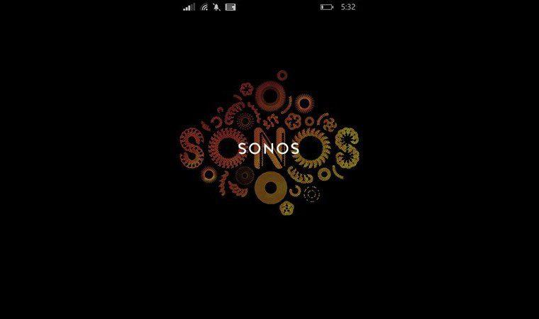 Sonos not doing any Windows Store development 20