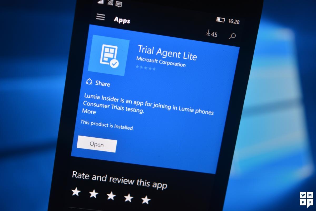trial-agent-lite