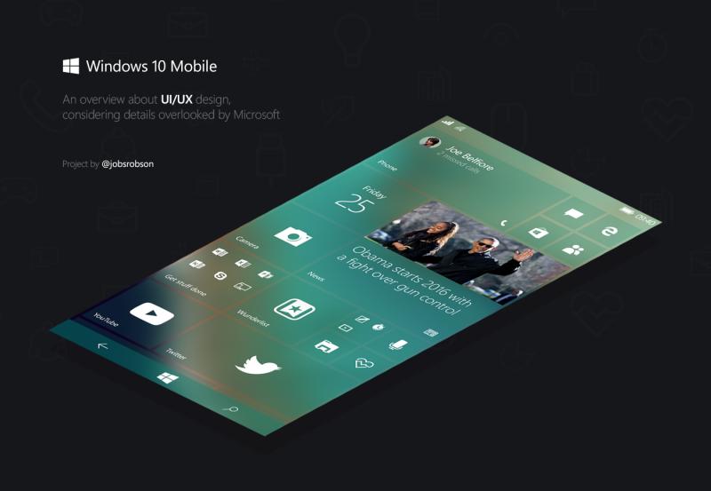 w10m concept (2)