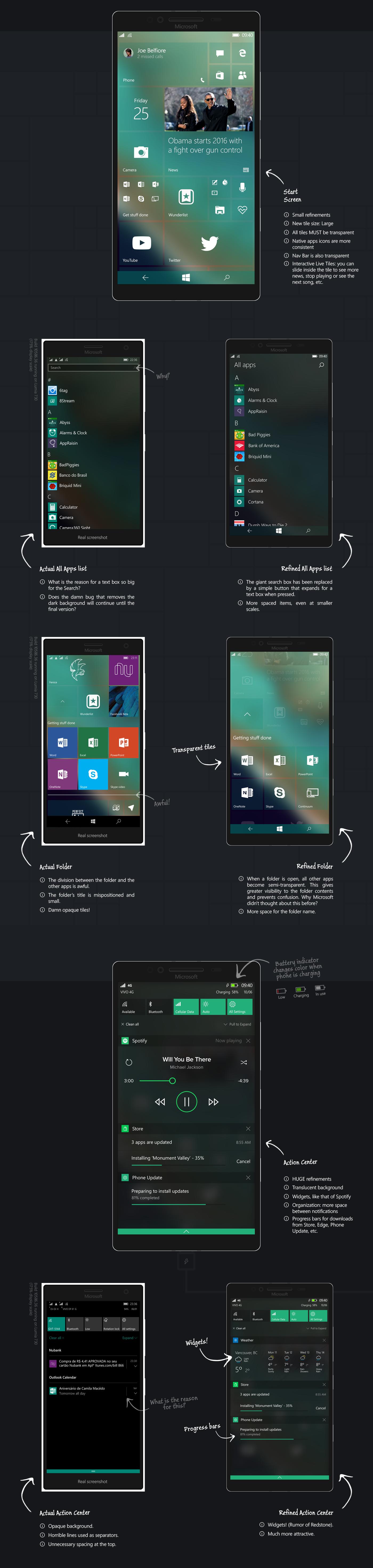 w10m concept (5)