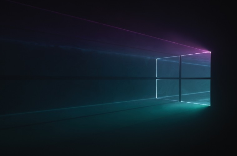 Microsoft's Windows Server 2016 now generally available 7