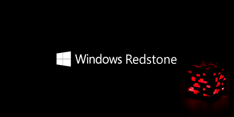 windows-redstone