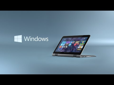 Microsoft Releases New Promo Video For HP Spectre x360, Signature Edition Will Be On Sale From Microsoft Store 18