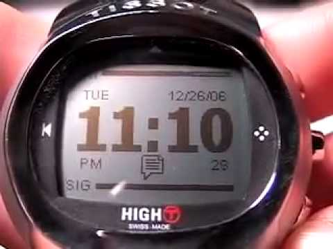 Should Microsoft Release A Smartwatch To Compete With Apple Watch And Android Wear? 12