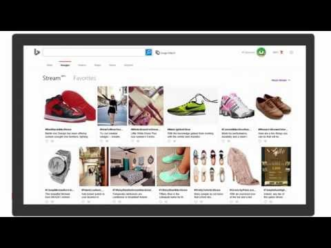 Microsoft Integrates Shopping Experience Into Bing Image Search 11