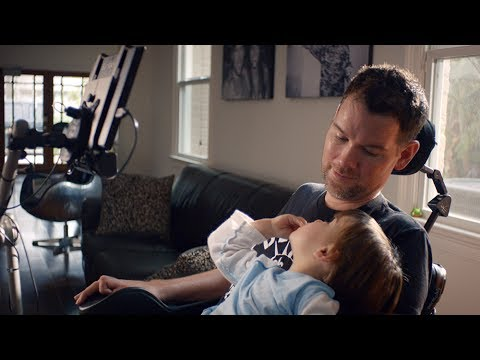 Microsoft To Air Its First Super Bowl Ad Tomorrow, Showcasing How Surface Empowers People 5