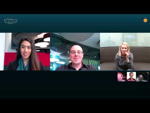 Microsoft Updates Windows 8 Skype App With Support For Group Video Calling And More 10