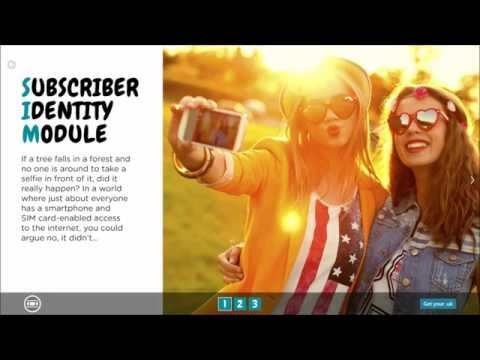 Microsoft Advertising Brings Innovative Video & Content Ad Solution (Video) 14