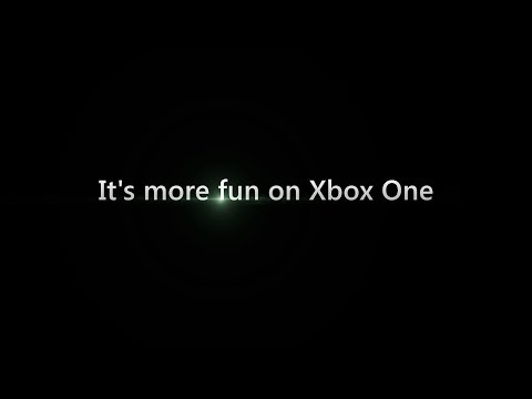 Microsoft Touts The Amazing Line Up of Games Coming To Xbox One For Holiday 2014 (Video) 10