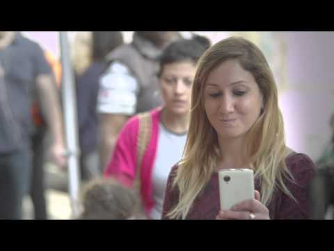 Microsoft Announces Skype Qik, A New Mobile Video Messaging App For Smartphones 5