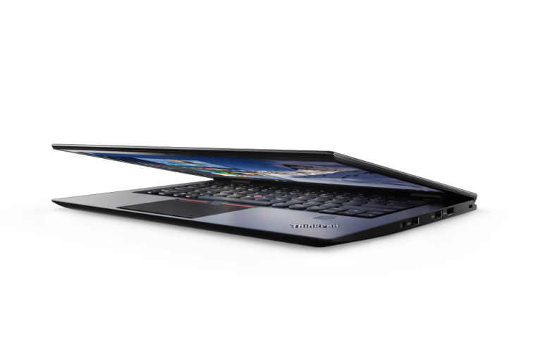 Lenovo Unveils Updated ThinkPad X1 Carbon, Comes With Samsung NVMe SSD And 4G LTE Support 6