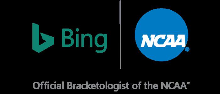 Bing NCAA