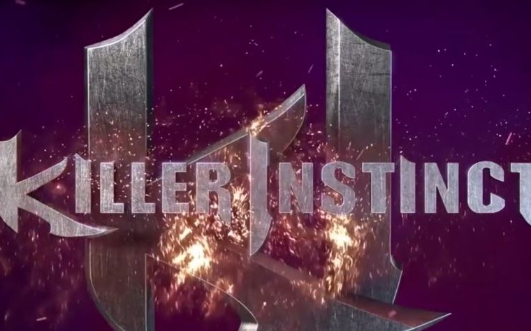 Killer Instinct: Season 3 now available on Windows 10 and Xbox One 13