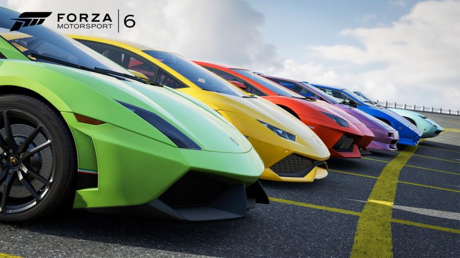 Lamborghini_Geneva_Forza6