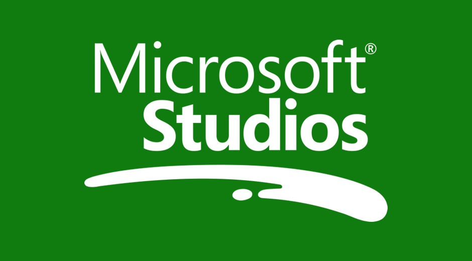 microsofts statement regarding missing studio names on its website