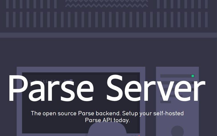 Microsoft announces Parse Server On Azure Managed Services 12