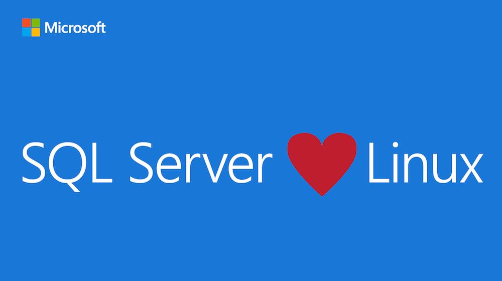 SQL-Loves-Linux_2_Twitter-002