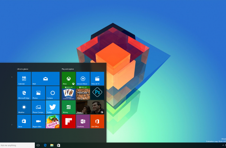 A Closer Look: Microsoft Edge Extensions and Windows 10 Build 14291 3