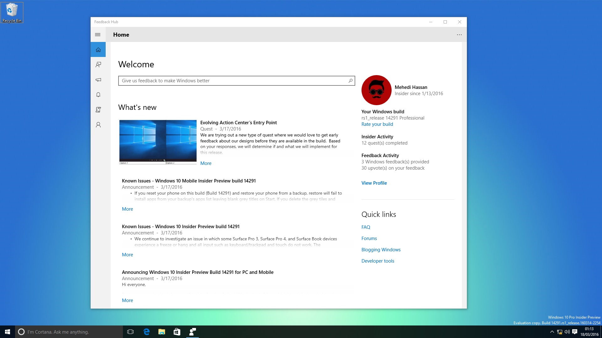 windows 10 on weave - photo #43