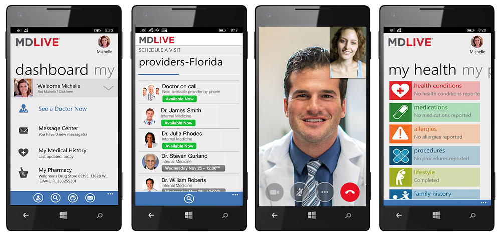 how to search in skype mobile