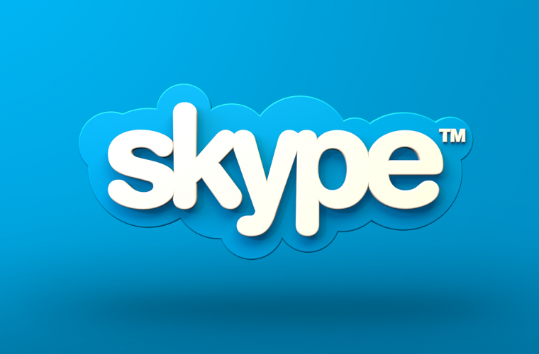Microsoft launches Skype Lite in India for Android devices 1