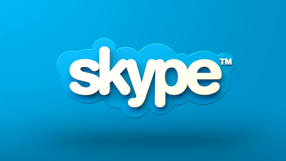 Skype_Splash_1366Wide