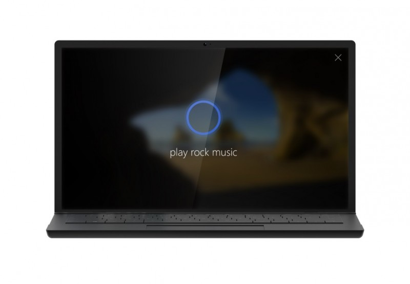 W10_Build_Laptop_Windows_Cortana_16x9_en-US_Device-1024x640