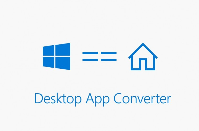 Desktop App Converter tool updated in Windows Store with auto-signing support and more 4