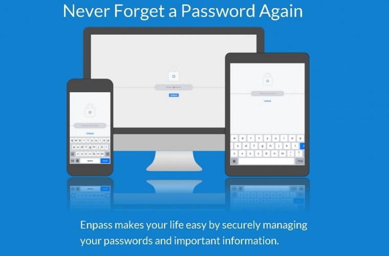 Enpass is replacing its Windows 10 UWP app with a desktop bridge app, adding a new Microsoft Edge extension 18