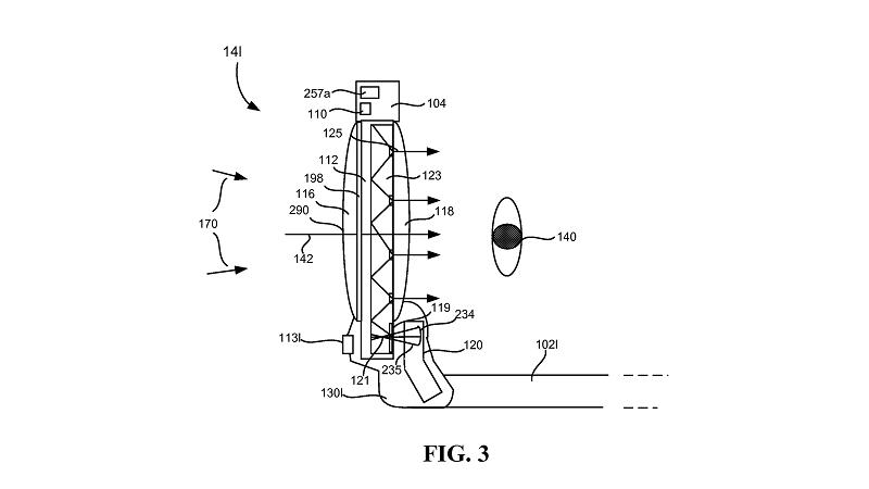 holo-patent