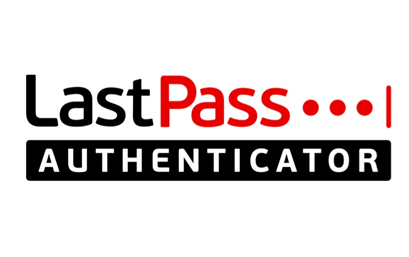 laspass-authenticator-windows