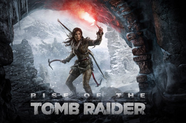 Rise of The Tomb Raider gets DirectX 12 support on Steam 11