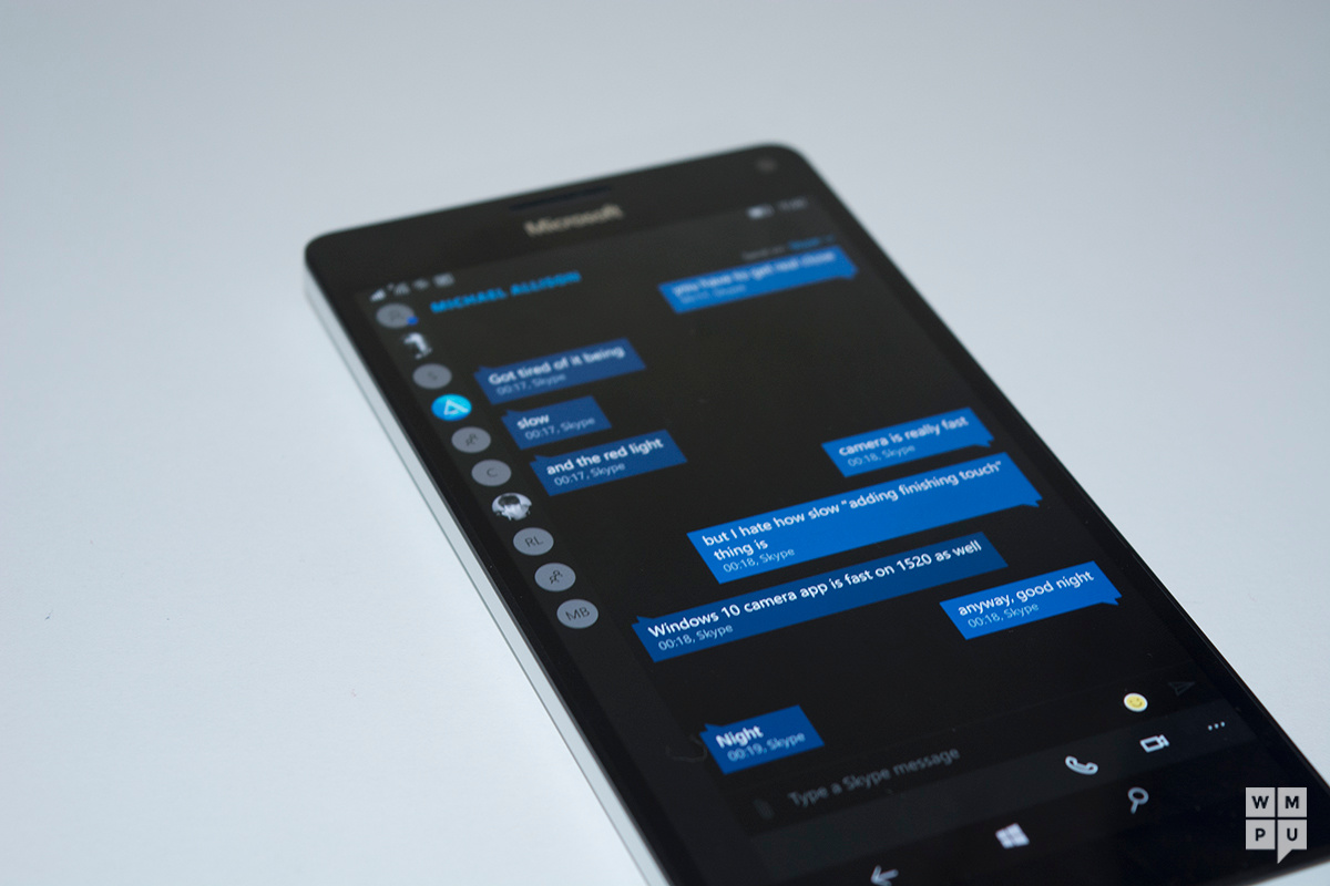 Use Your Cellphone To Text 10 To >> How To Transfer Sms Text Messages From Windows Phones To Android