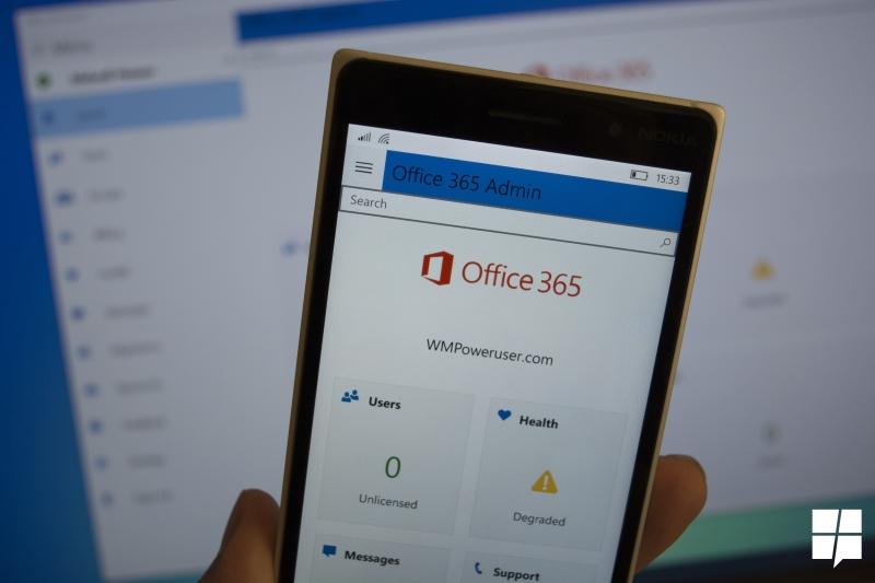 office-365-admin-uwp