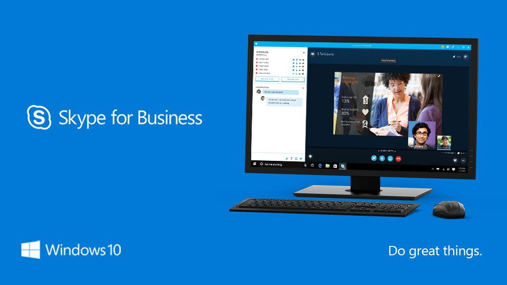 Microsoft to replace Skype for Business Online with Teams in two years