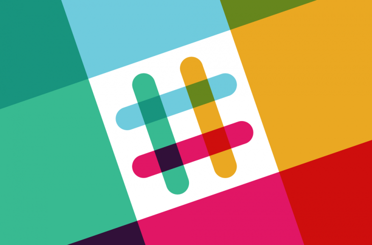 Slack says Slack/Microsoft Teams integration is coming 3