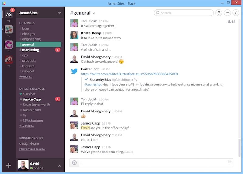 slack-windows-1