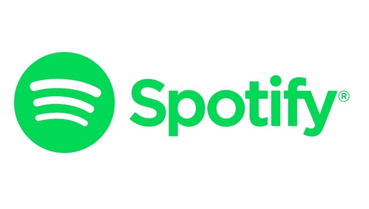 [Update: Nope] Spotify quietly drops support for its Windows Phone app 2