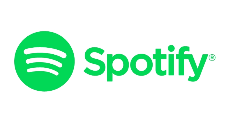 [Update: Nope] Spotify quietly drops support for its Windows Phone app