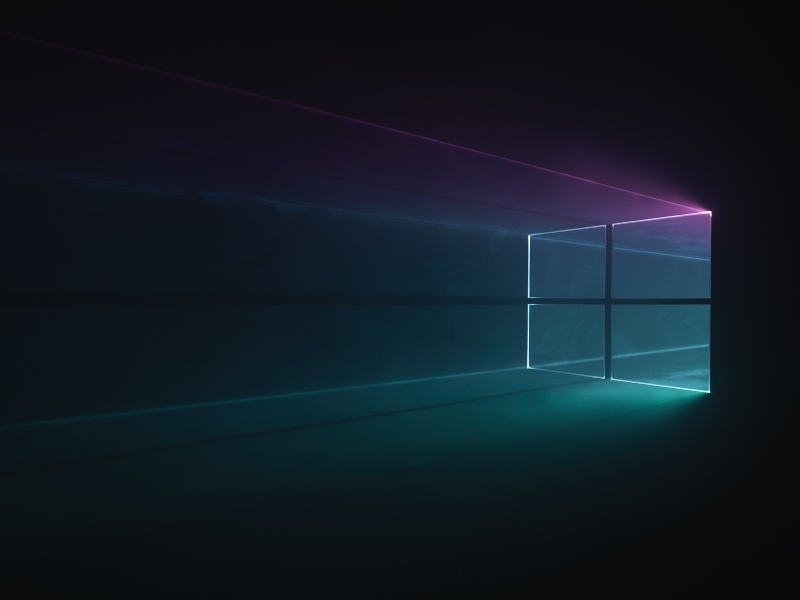 The next big Windows 10 update is coming this September 1
