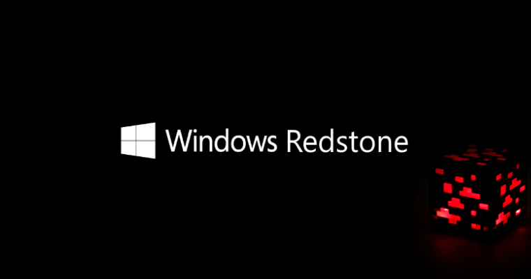 Microsoft will soon let all eligible Windows phones update to RS1 builds 4