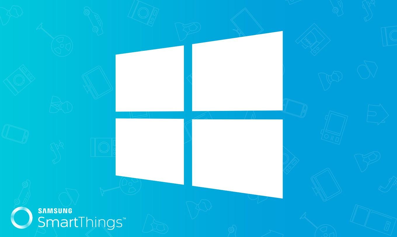 windows_blog-hero (1)