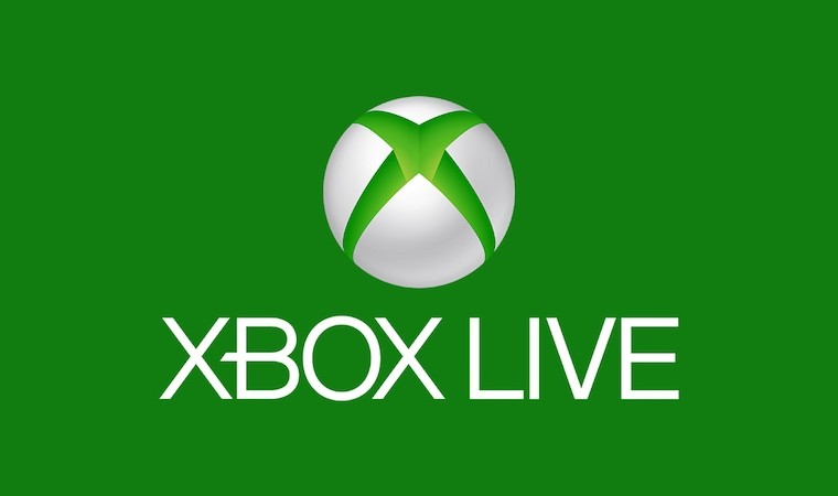 Xbox Live Xbox Insiders