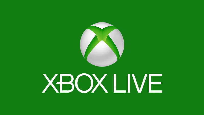 how to get xbox credits for free