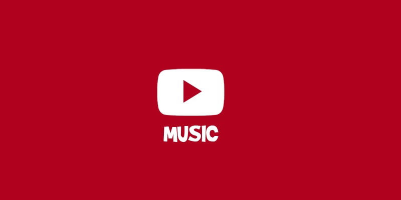 Developer Submission: YMusics - Listen to music from YouTube in ...