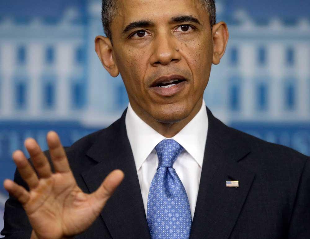 Barack-Obama-Microsoft
