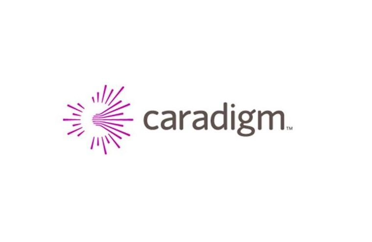Microsoft confirms it's selling its stake in Caradigm to GE Healthcare 2