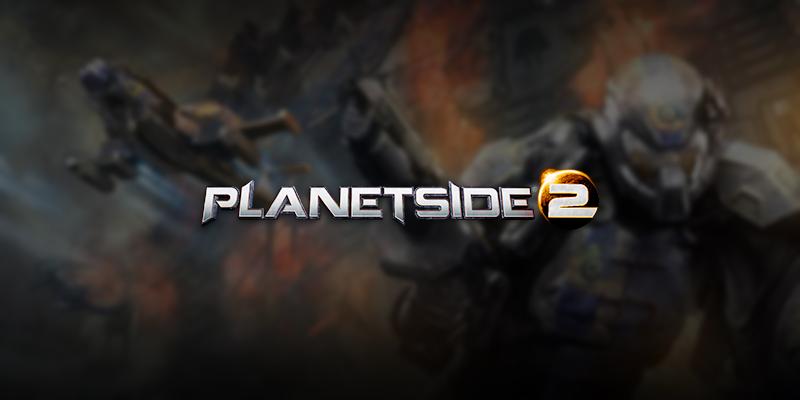 MSPU PlanetSide 2 featured image